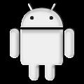 Chameleon for Android mobiles