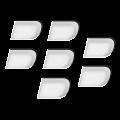 Chameleon for BlackBerry mobiles