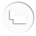 Chameleon for generic mobiles and tablets