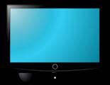 Sony NSZ GS7 Google TV