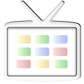 Chameleon for Sony Google TV